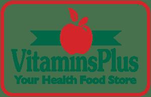 VitaminsPlus